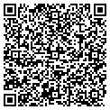 QR code with Tarnay International contacts