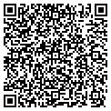 QR code with Flagship Title contacts
