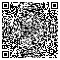 QR code with Southland Realty & Development contacts
