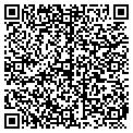 QR code with Tran Properties LLC contacts