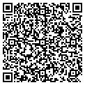 QR code with Lucas Supermarket 1 contacts