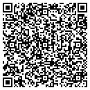 QR code with Palm Beach Reptiles & Exotic contacts