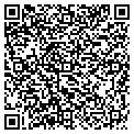 QR code with Sugar Mill Elementary School contacts