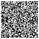 QR code with Palm Beach Lsureville Cmnty Assn contacts