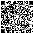 QR code with Oldest House Museum contacts