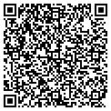 QR code with Residential IAQ Inc contacts