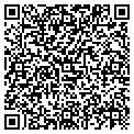 QR code with Premier Obstetrics & Gynclgy contacts