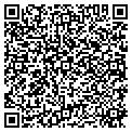 QR code with Cutting Edge Customs Inc contacts