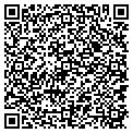 QR code with Stencel Construction Inc contacts