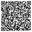 QR code with Pack & Ship contacts