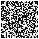 QR code with Global IT Solutions & Service Inc contacts