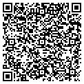 QR code with Construction Development Inc contacts