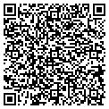 QR code with Collier Blvd Medical Center contacts