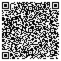 QR code with Florida Realty-Okaloosa County contacts
