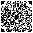 QR code with Staton Inc contacts