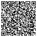 QR code with Restaurant Equipment Depot contacts