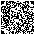QR code with Charles Di Cono's Installation contacts