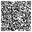 QR code with Caves Inn contacts