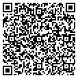 QR code with Bio-Spec contacts