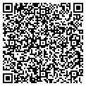 QR code with Ianthy Spectacular contacts