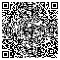 QR code with Palm Beach Memorial contacts