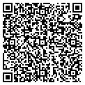 QR code with Precious Lawn Care contacts