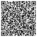 QR code with South Day Properties contacts