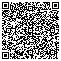QR code with Mike Erdman's Car Exchange contacts
