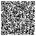 QR code with Lampert Optical contacts