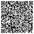 QR code with Seabrook Interior Design & ACC contacts