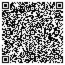 QR code with Partners In Health Medical Center contacts
