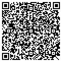 QR code with Nissan Isuzu Of Daytona contacts