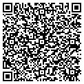 QR code with Century Construction Inc contacts