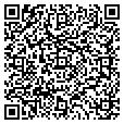 QR code with ZFC Printing Inc contacts