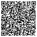 QR code with Monahan & Monahan contacts