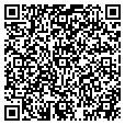 QR code with Streamline Gutters contacts