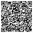 QR code with Simpsons & Sons contacts
