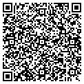 QR code with Corestaff contacts