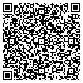 QR code with Wood Dash Factory contacts