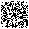 QR code with Investment Property Group Inc contacts