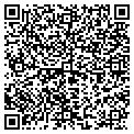 QR code with John C Englehardt contacts