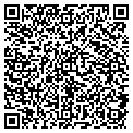 QR code with Pensacola Party Rental contacts