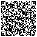 QR code with Sun Key Apartments contacts