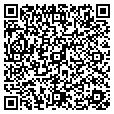 QR code with 6 Svs/ Svk contacts