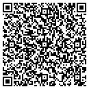 QR code with Tradewinds Mortgage Corp contacts