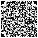QR code with Your Choice Insur & Tag Agcy contacts
