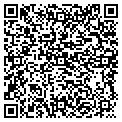 QR code with Kissimmee All States Tourist contacts