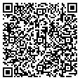QR code with Nu-Era Homes contacts