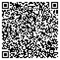 QR code with Hl Net Group Corporation contacts