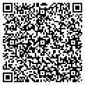 QR code with Gaulan Financial contacts